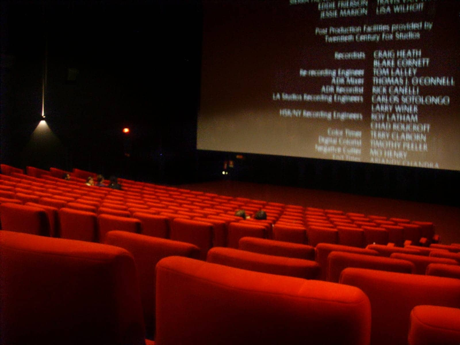 Les moins de 14 ans bénéficieront prochainement d'un tarif réduit et unique dans toutes les salles de cinéma de France pour toutes les séances, à savoir, 4 euros. Le ministère de la Culture a confirmé la mesure, et Aurélie Filippetti devrait l'annoncer officiellement dès ce soir, lors de l'inauguration d'un cinéma de la Manche. La […]