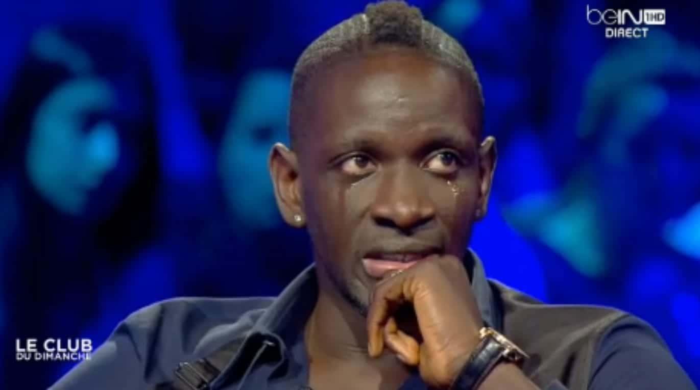 Le défenseur de l'équipe de France et ancien joueur du PSG Mamadou Sakho était l'invité de l'émission le Club du Dimanche, sur la chaîne de télévision Be in Sport. Lui qui a su se montrer décisif lors du match face à l'Ukraine en inscrivant 2 buts, pour qualifier l'équipe de France à la Coupe du […]