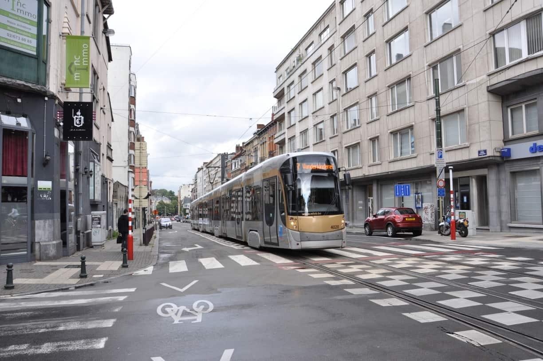 https://media.24matins.fr/2014/02/ligne-7-tram-bruxelles.jpg