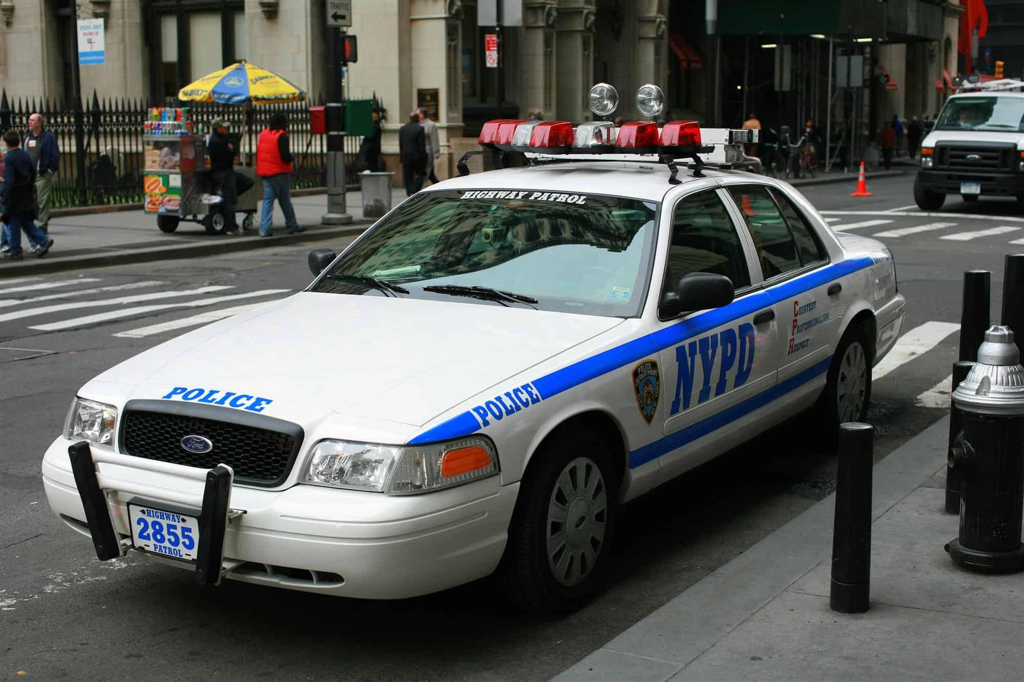 La revue en ligne The Smoking Gun rapporte des faits s'étant déroulés le 2 février dernier à New York, tôt le matin. Vers 3h20, la police d'Albany s'était déplacée sur les lieux d'une fête qui commençait à prendre de fâcheuses proportions. En effet, l'alcool coulait à flots et les participants à cette beuverie se montraient, […]