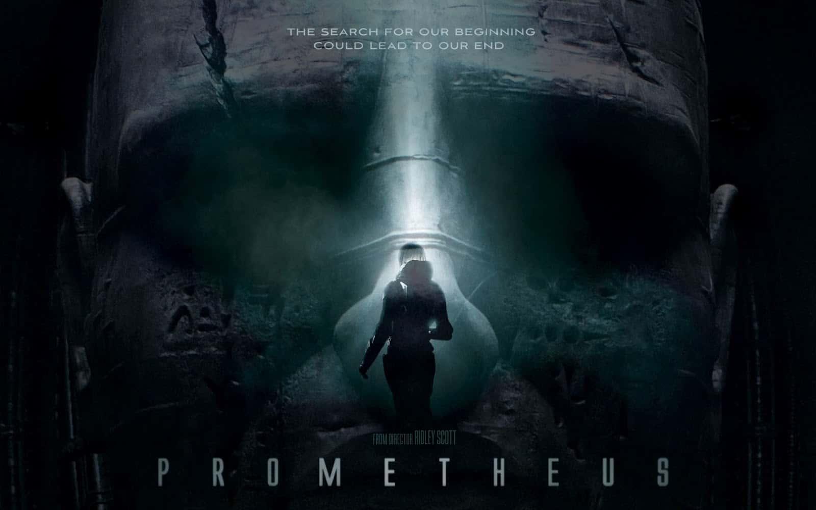 Prométheus, sorti en 2012, avait déçu beaucoup de monde, et surtout les fans inconditionnels de la saga Alien.Sa promotion, avait été intense et en partie mensongère : toute l'équipe du film s'étant acharnée à expliquer qu'il ne s'agissait pas d'un préquel du film, sauf Mickael Fassbender, l'un de ses acteurs principaux. Le problème est que […]