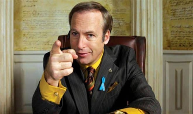 Better Call Saul, le spin off de Breaking Bad se dévoile