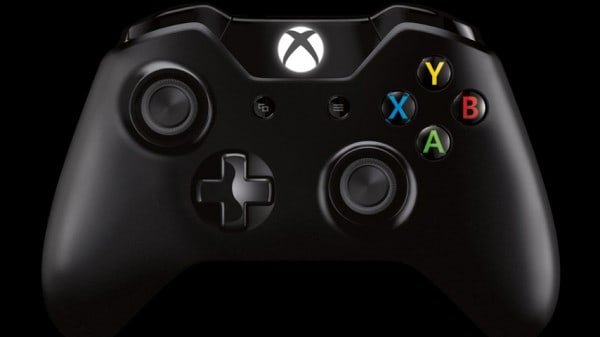 Manette Xbox One pour pc