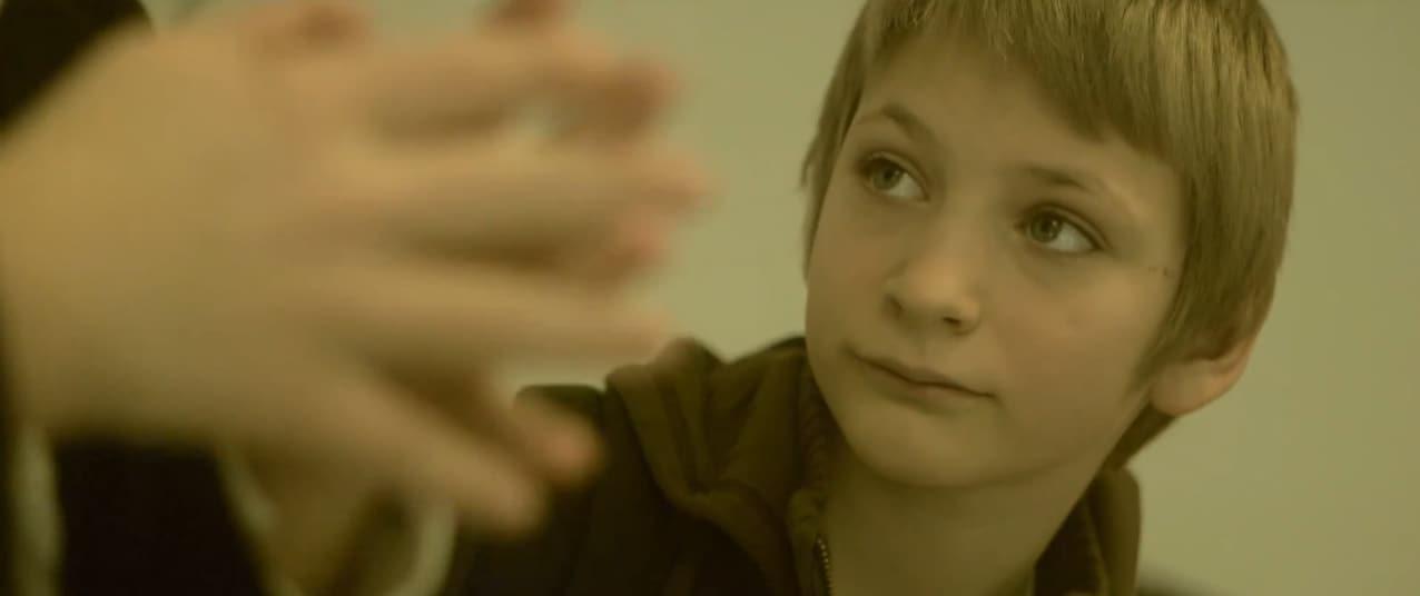 Clip vidéo de sensibilisation sur la trisomie 21 (réalisé par Revival Prod.)