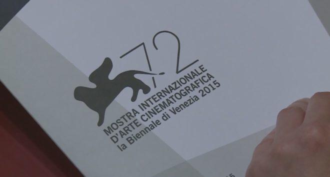 72ème Mostra de Venise