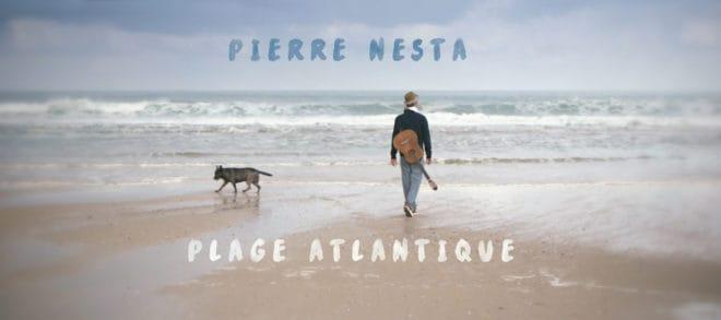 Pierre Nesta