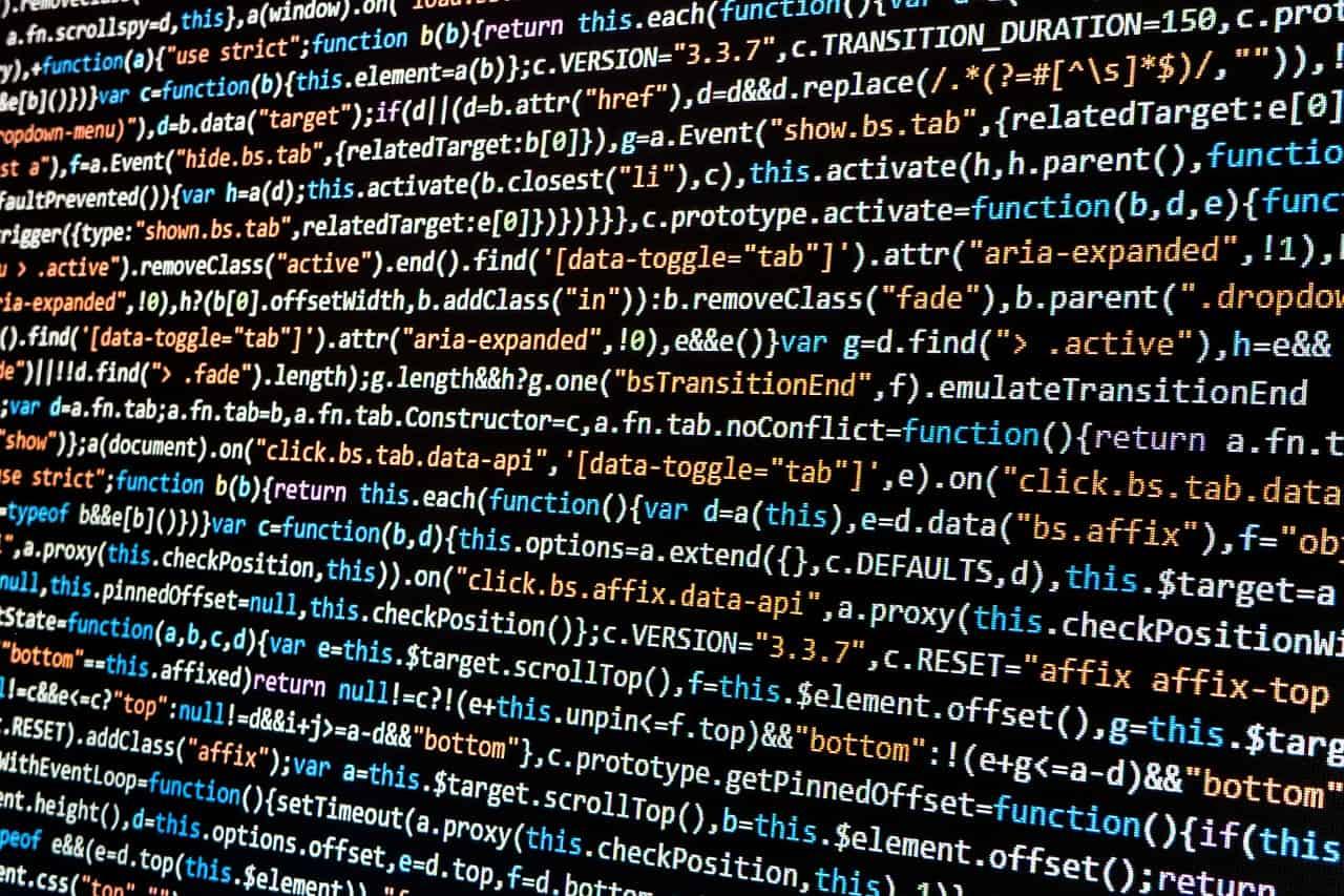 """Mise en examen de trois hommes soupçonnés d'animer """"la plus importante plateforme du darknet francophone"""""""