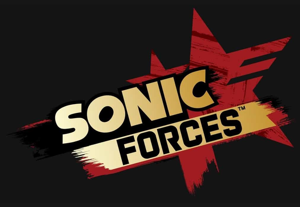 """Sonic Forces"", anciennement ""Sonic 2017"""