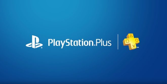 Le PlayStation Plus