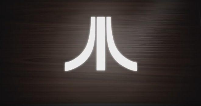 Atari tease l'arrivée d'une nouvelle console de jeux, en vidéo