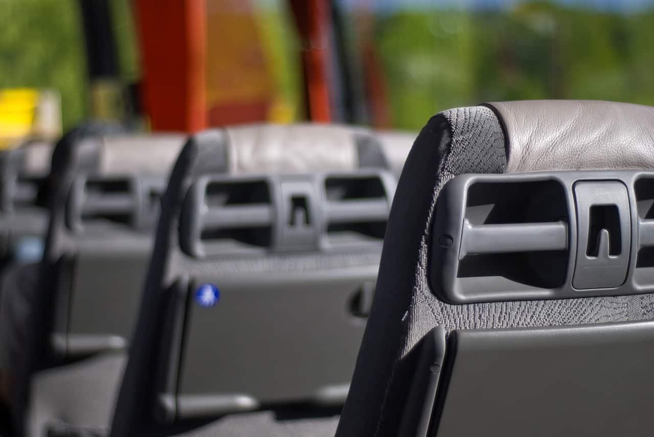 Loire-Atlantique : deux mineurs mis en examen pour l'agression d'un chauffeur de bus