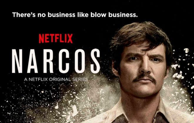 Narcos: un membre de la production abattu au Mexique