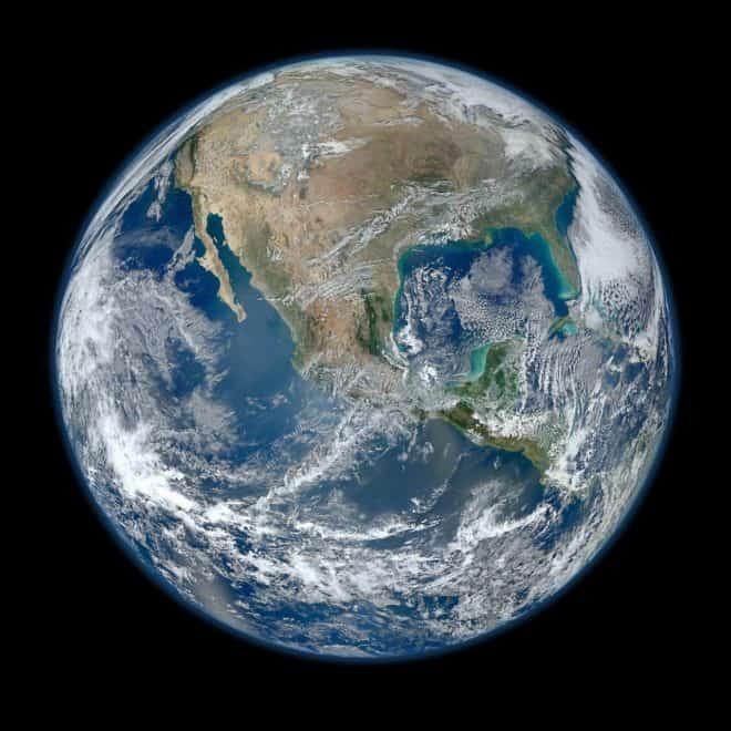 Une nouvelle théorie farfelue annonce la fin du monde pour aujourd'hui