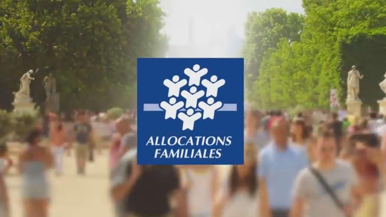 Alpes-de-Haute-Provence : un couple arnaque 25.000 euros à la Caf et se trahit sur les réseaux sociaux