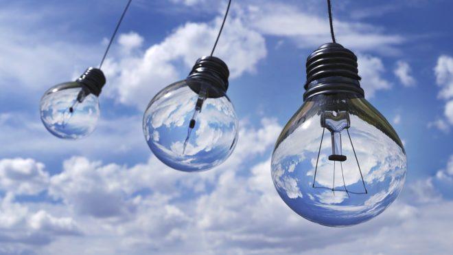 Cdiscount arrive et casse les prix — Électricité