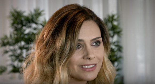 Clara Morgane en 2016