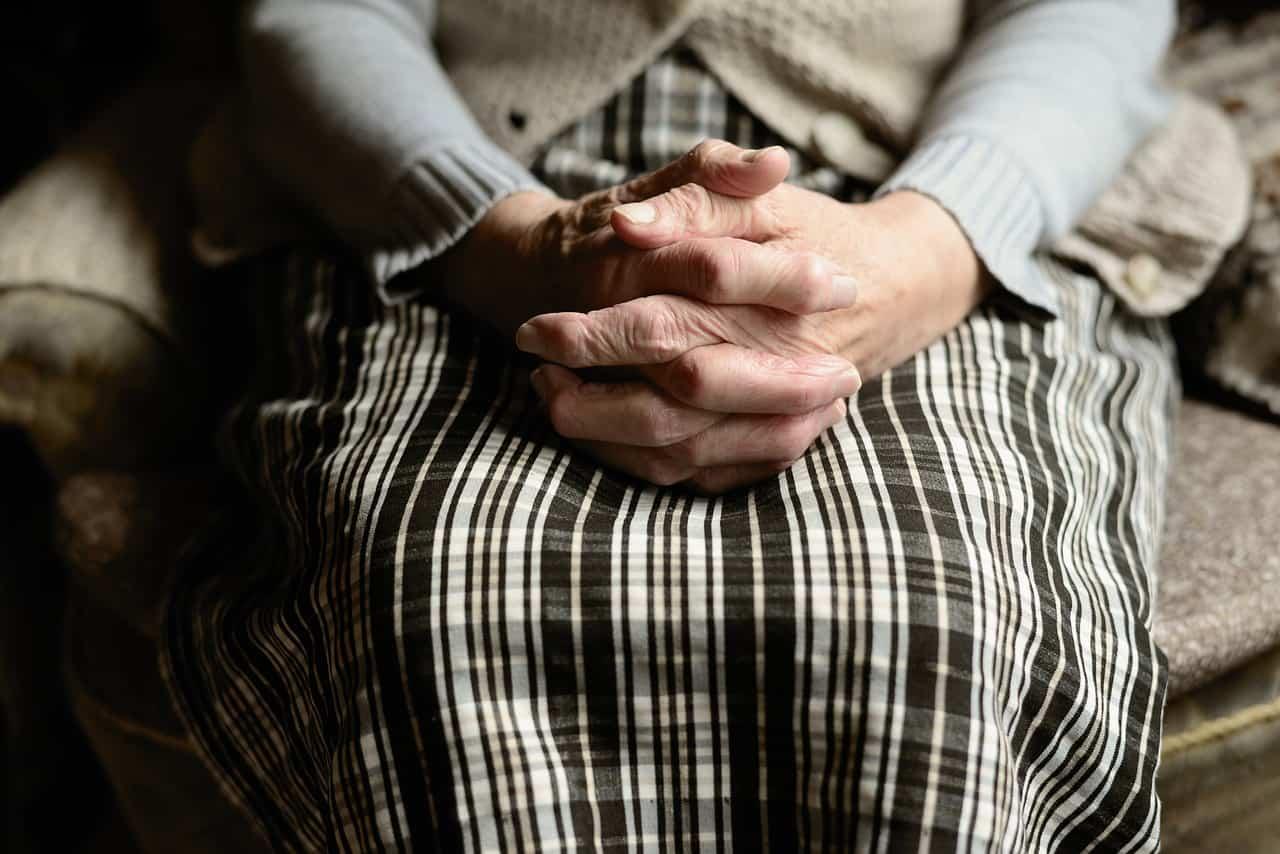 Var : une femme de 82 ans retrouvée morte dans son EHPAD