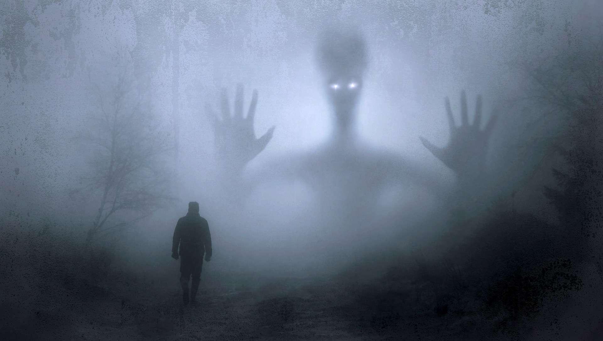 Le mécanisme des cauchemars en partie révélé