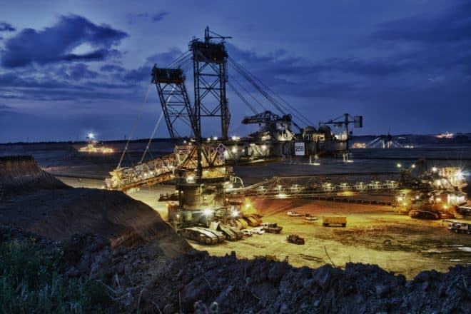 En Europe de l'Est et en Russie, le charbon est l'une des pierres angulaires de l'économie nationale. Mais plus surprenant, l'Allemagne perpétue l'exploitation de ses mines, comme si l'extraction du charbon relevait d'une tradition coutumière. Le charbon européen n'est pas mort La consommation d'énergie par les particuliers et les entreprises pèse sur le climat. Si […]
