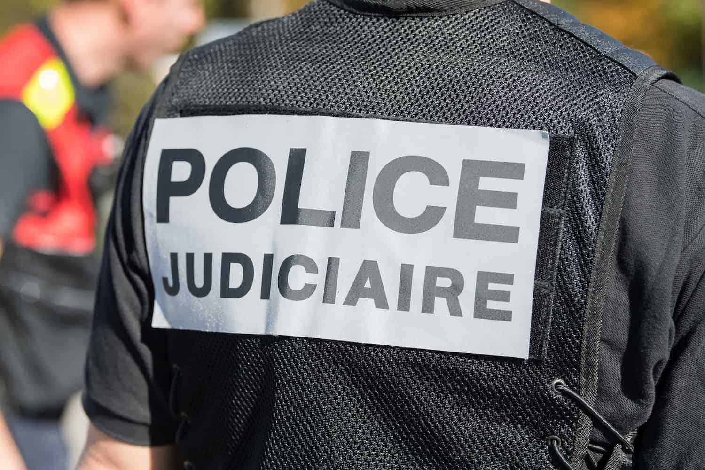 Paris : la montre volée estimée à près de 800.000 euros était finalement fausse