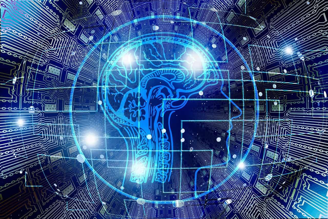 Warner Bros. utilisera bientôt l'intelligence artificielle au sein des validations de projet cinématographiques