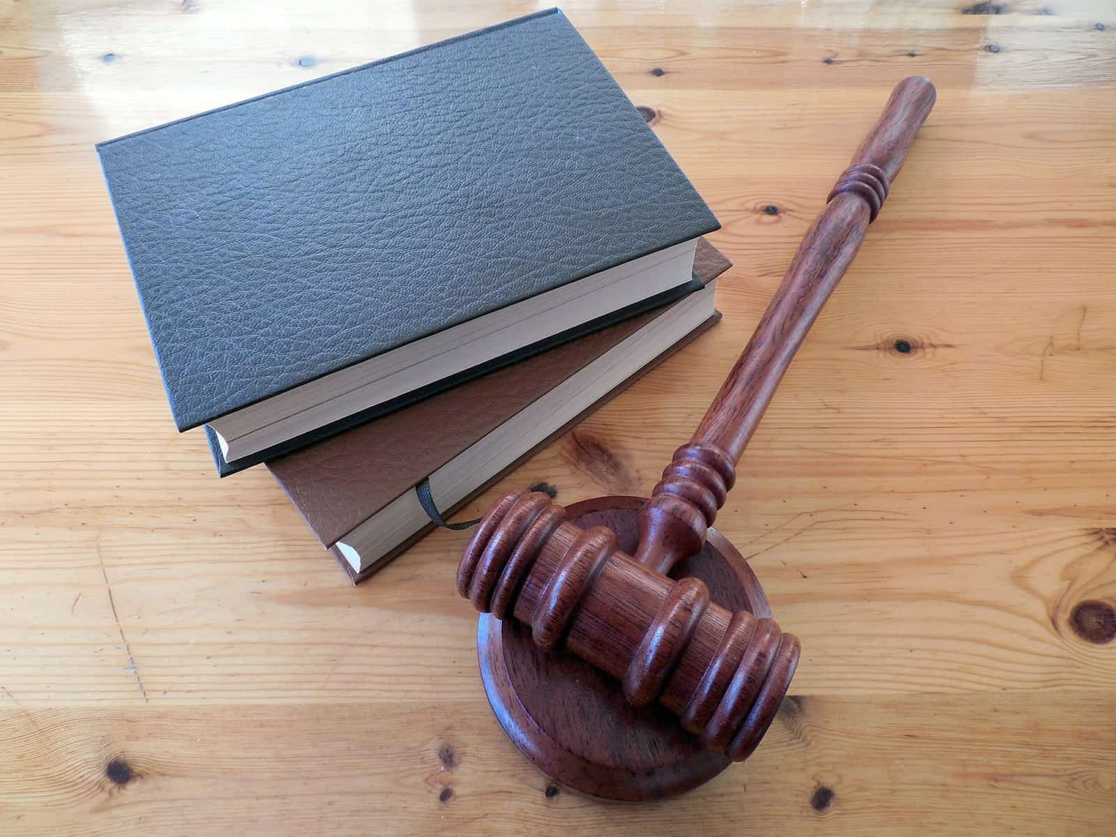 Isère : 4 ans ferme pour un père reconnu coupable d'inceste sur ses trois filles