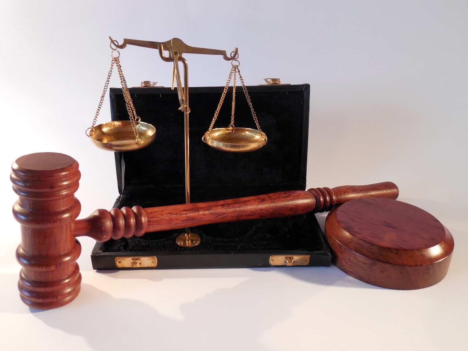 Marseille : un trentenaire condamné à un an ferme pour l'agression homophobe d'un couple