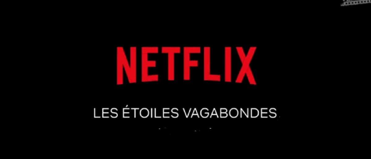 Le Film Les Etoiles Vagabondes De Nekfeu Arrive Sur