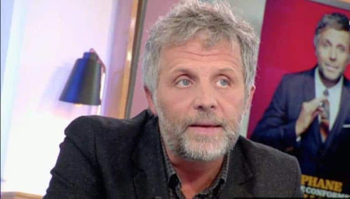 CopyComic : Après Jean-Marie Bigard, Stéphane Guillon charge Gad Elmaleh