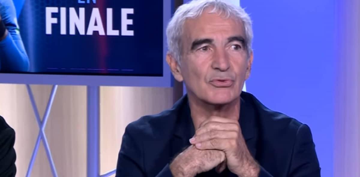 """Actu du foot : PSG : Domenech prédit un """"tragico"""" pour l'OM…, Tolisso, a eu la peur d'une attaque cardiaque, Rabiot rassurant !"""