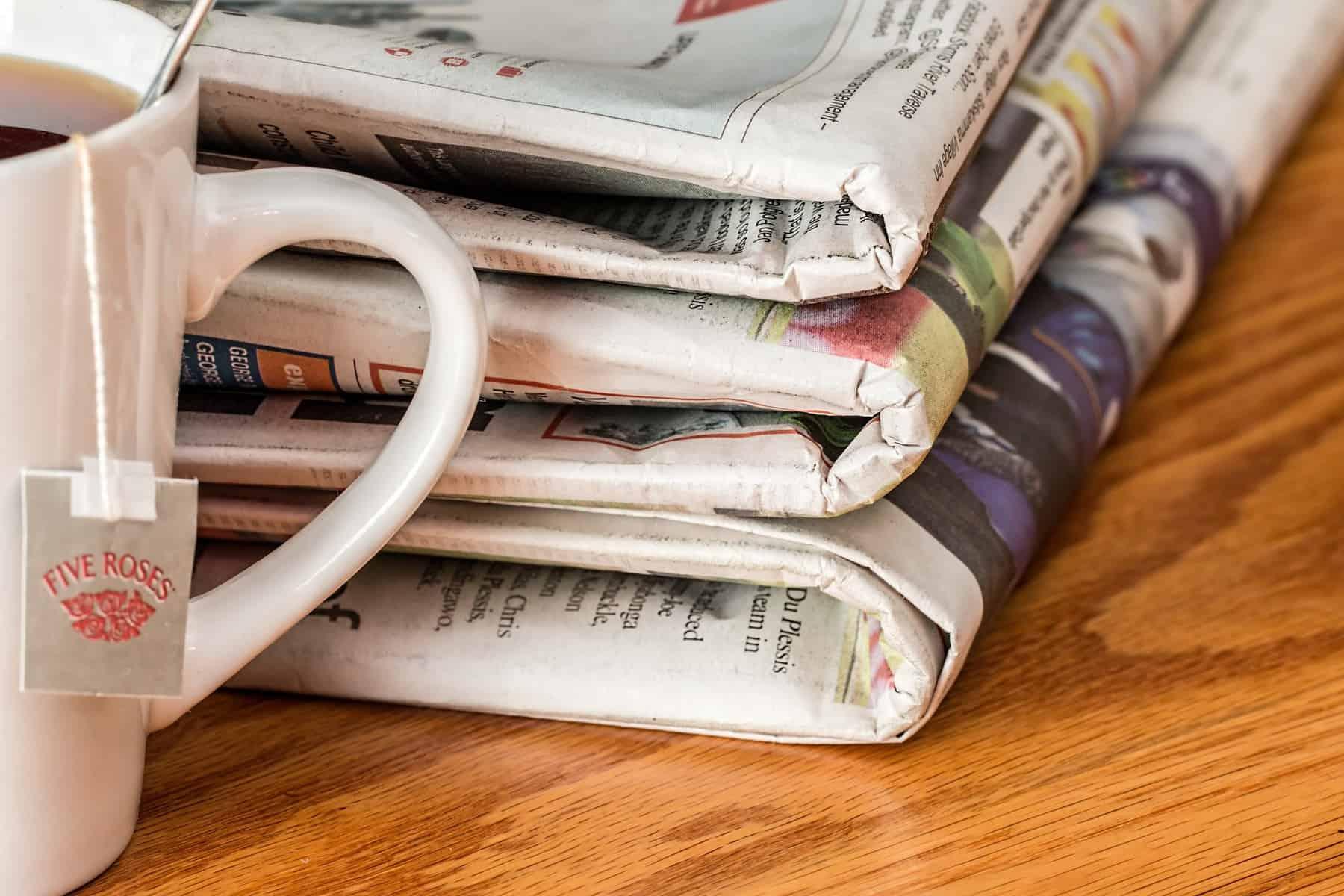 """Harcèlement de Meghan Markle : le prince Harry porte plainte pour éviter """"que l'histoire se répète"""""""
