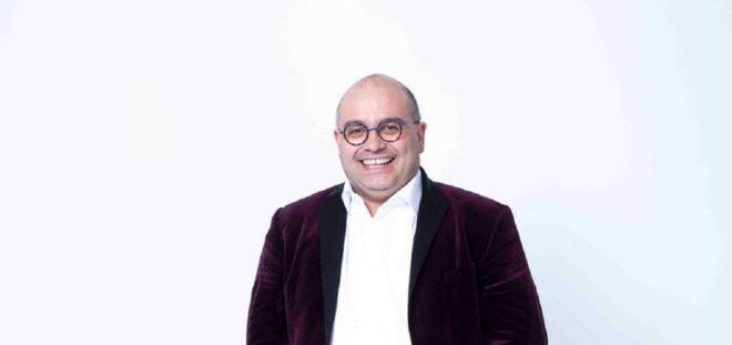 Yoann Riou
