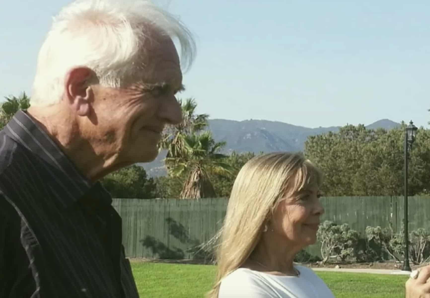 États-Unis : la femme de Ron Ely (Tarzan) tuée par leur fils