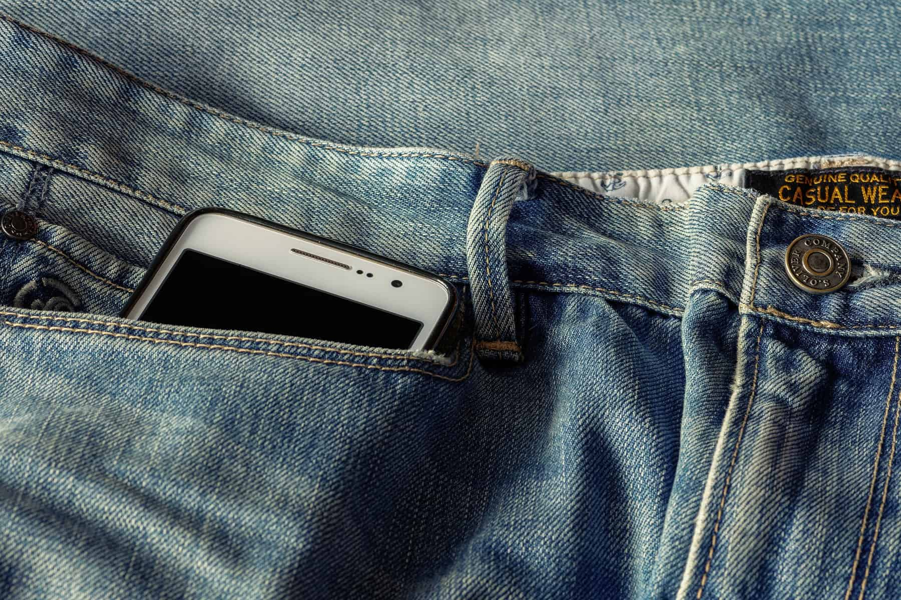 Un certain fond d'écran rend les smartphones Android inutilisables