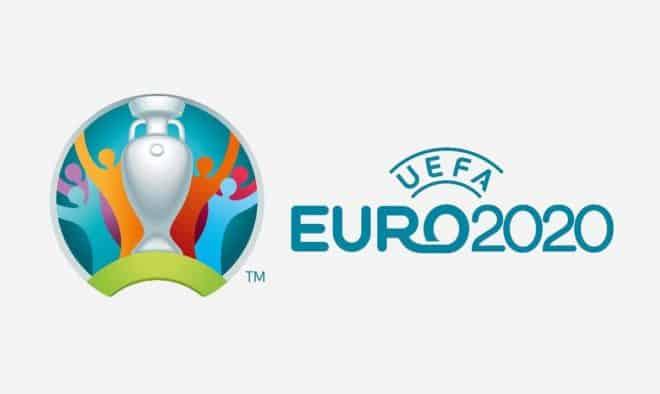 L'Euro-2020