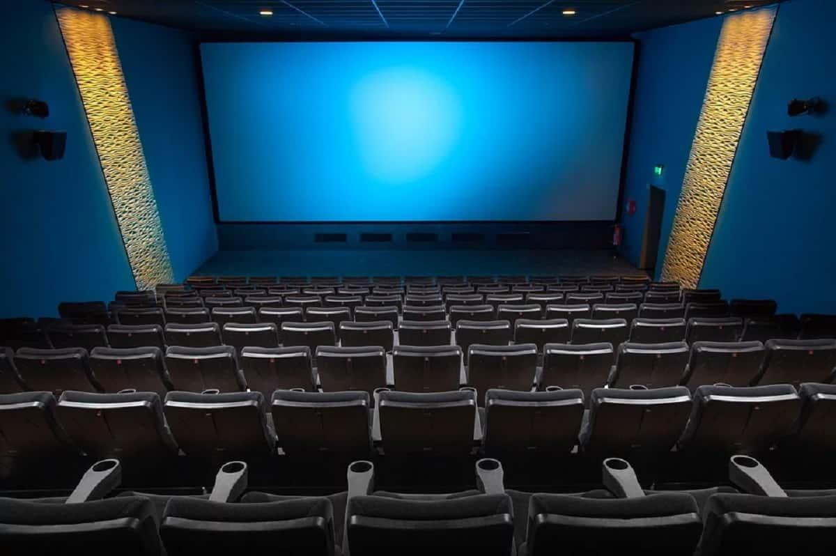 Découvrez quel a été le film français le plus vu à l'étranger l'an passé