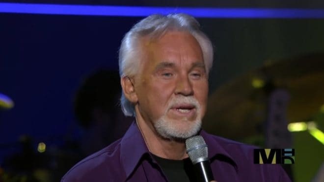 Kenny Rogers (2016)