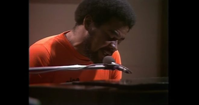 Bill Withers (1973)