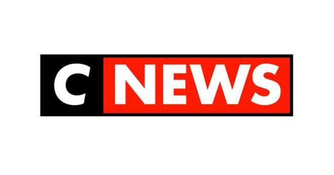 La chaîne Cnews
