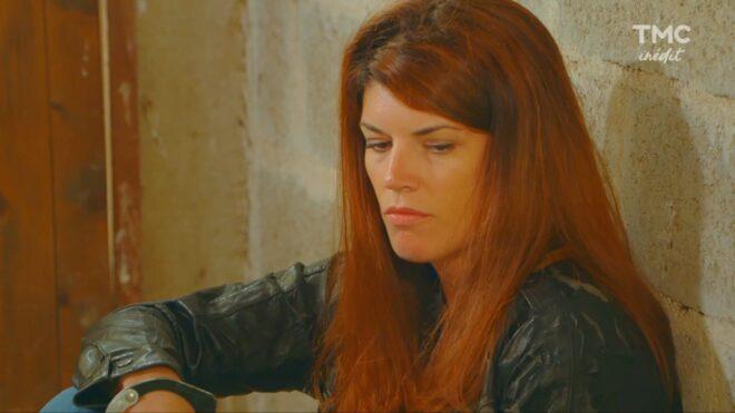 """Possiblement Tania (Les Mystères de l'Amour saison 23, épisode 20 """"L'un pour l'autre"""")."""